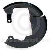 "HMP441033 Left hand Mini 8.4"" disc brake cover"