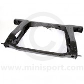 KHB10059 Mini Rear Subframe - Genuine - Mini Sportspack Type 97 on