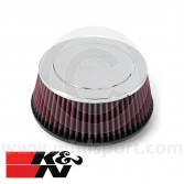 K&N 57i Air Filter Induction Kit - MPi 1997-01