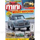 October 2018 Mini Magazine