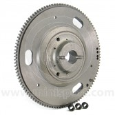 Mini Reconditioned Flywheel - pre Verto 1959-82
