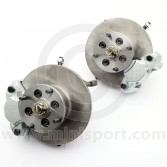 MS2682 Mini Disc Brake Assembly - Mini 8.4""