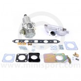 HIF44 SU Carburettor Full Kit