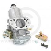 "Single HIF44 1.75"" SU Carburettor Kit for 1275cc Mini and Cooper models 1991-94"