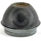 MSLA318490019 Genuine moulton smootha ride rear Mini suspension cone
