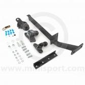 MSLTOWB complete Mini towing bar kit