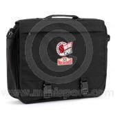 Mini Sport Cup Navigator Bag