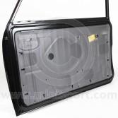 DL3030 Mini Door panel membrane Mk3on