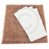 Squab Padding Kit