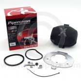 Pipercross Air Filter Induction Kit - SPi 1992-96