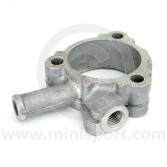 Thermostat Sandwich Plate - MPi - 12mm Threaded Hole