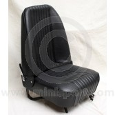 Mini Cooper Mk2 67-70 Replica Reclining Seat - RH