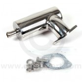 SMB174 Mini Engine Breather Canister