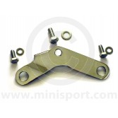 Mini SPI/Late Carb Model Top Radiator Bracket