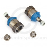 Roll Centre Adjusters Minis 1959-2001