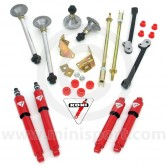 SUSCKIT03 Mini Sport performance handling Sports Ride kit with Koni shock absorbers