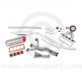 Stage 2 Tuning Kit - 998/1098 - HS4 Carb