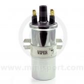 Classic Mini Viper Dry Ignition Coil DLB198 Spec