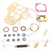 Weber 40/45 DCOE Carburettor Service Kit