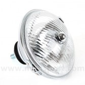 Reversing Lamp - Chrome WFT576R-L