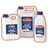 WTRSAG001 Anti-Freeze Blue Star - 1 Ltr