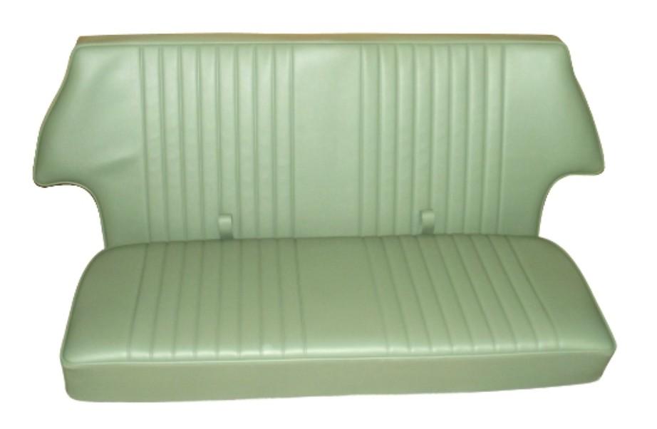 Admirable Sc3069 Mini Seat Cover Kit Interior Trim Minisport Com Inzonedesignstudio Interior Chair Design Inzonedesignstudiocom