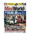 Mini World Magazine - June 2019