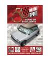Mini Sport 50th Anniversary Catalogue 2017/18