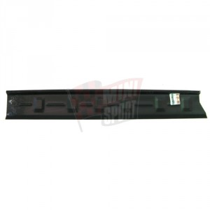 Sill Outer - LH 9'' Wide Van/Traveller