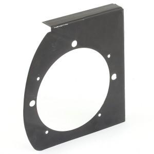 Headlight Panel Mini Clubman RH