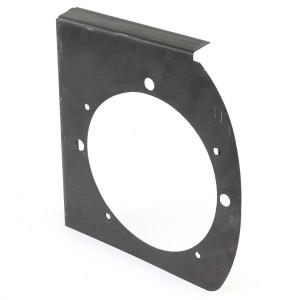 Headlight Panel Mini Clubman LH