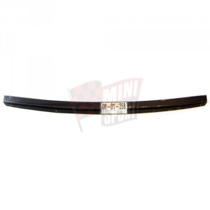 Bonnet Grille Moulding Support Mk3 1970-2001