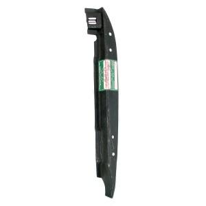 A Post Stiffener Panel LH - Mk3 1970-2001