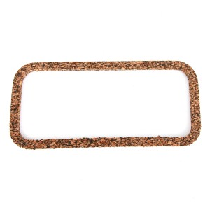 Cork Tappet Cover Gasket - 998cc/Cooper S