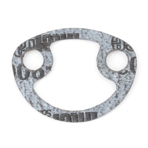 Gasket - Spin On Oil Filter Head
