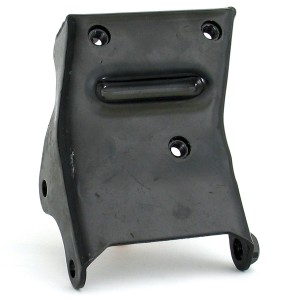 Radiator Lower Bracket