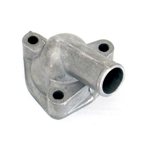 Thermostat Housing - 1959-96