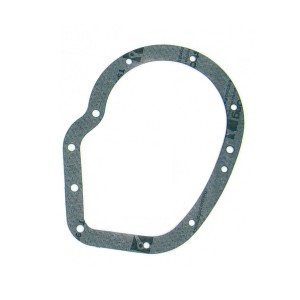 Gasket - A+ Plus Timing Cover