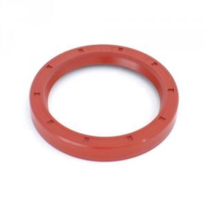 Clutch Oil Seal