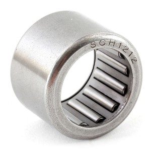 Idler Gear 4 Syncro Needle Roller Bearing