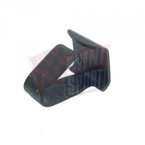 Boot Lid Seal Clip - Genuine Mini Mk1/2/3