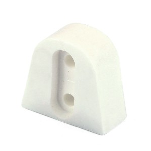 Nylon Door Striker Buffer - Mini Mk1/2