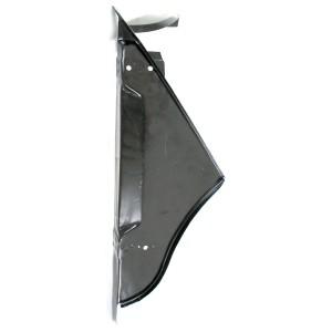 Genuine Inner A Panel RH - Mk1/2 1959-1969