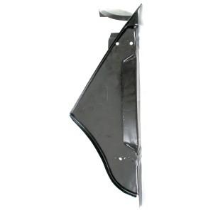 Genuine Inner A Panel LH - Mk1/2 1959-1969