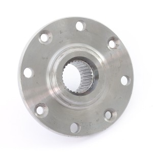 Drive Flange HD EN24 - Cooper S & Early 1275GT