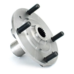 Drive Flange - Drum type 1959-84