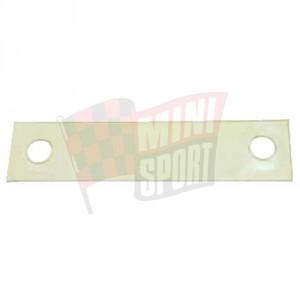 Nylon Anti-friction Strip for U bolt, each