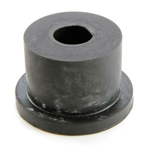 Rear Subframe Mounting Bush - large late type