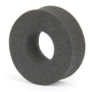 Steering Rack To Body Foam Sponge Seal