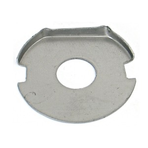 Flywheel Bolt Locktab - pre Verto 1959-82